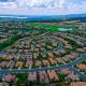 El Dorado County featured properties