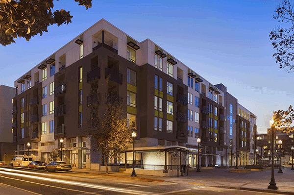 Sacramento real estate