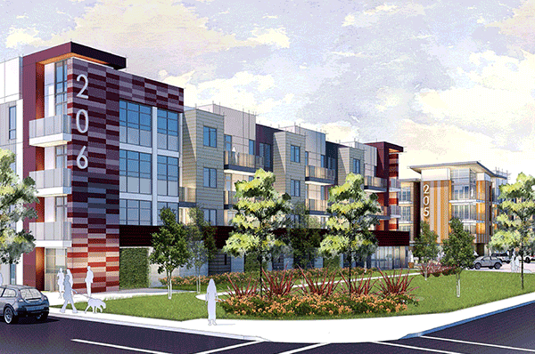 Santa Clara Featured Real Estate