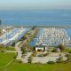 San Mateo featured real estate