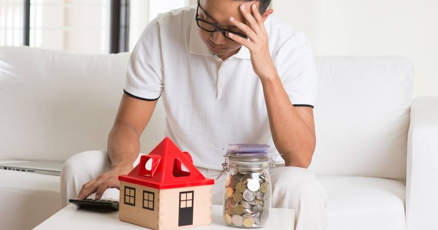 The-Concerns-of-Every-Home-Buyer